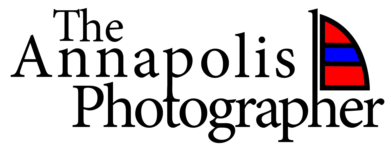 The Annapolis Photographer