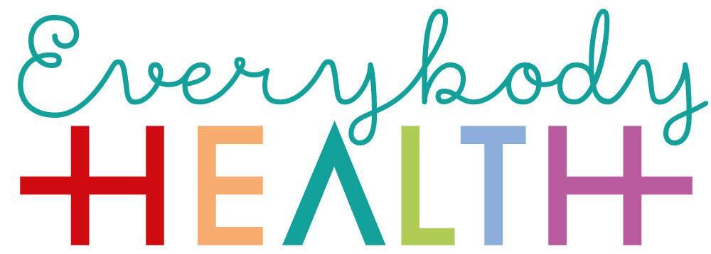 EveryBody Health Ltd. (Hernan)