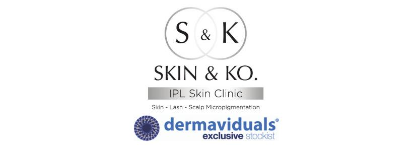 Skin & Ko. IPL Skin Clinic