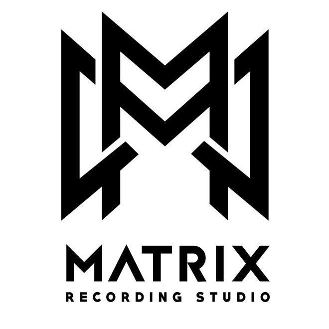 Matrix Recording Studio