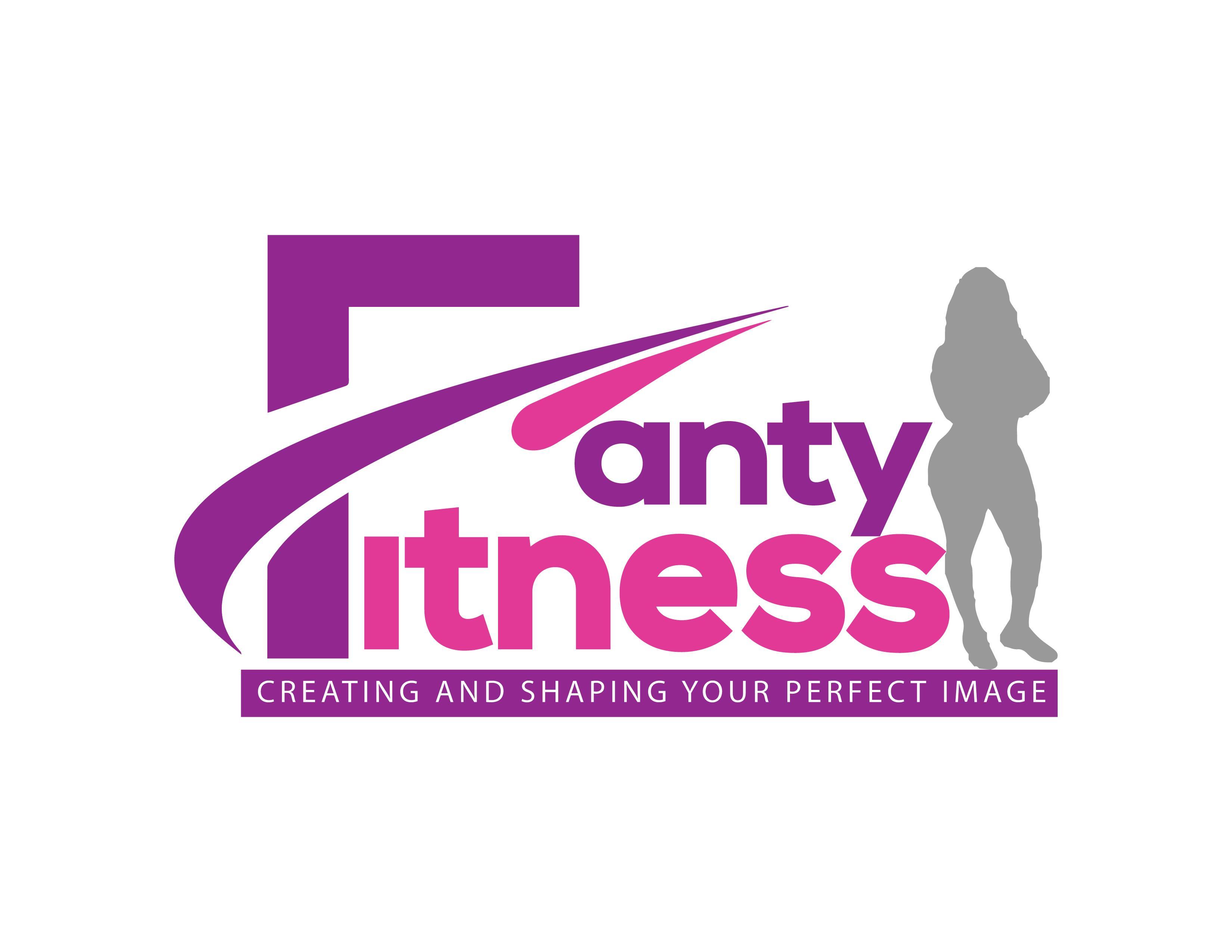 Fanty Fitness