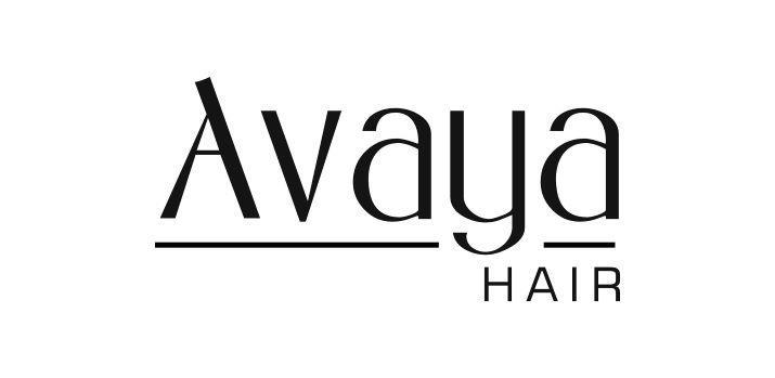 Avaya Hair