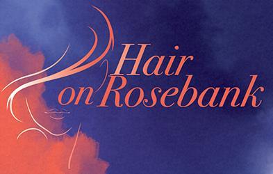 Hair on Rosebank Ltd