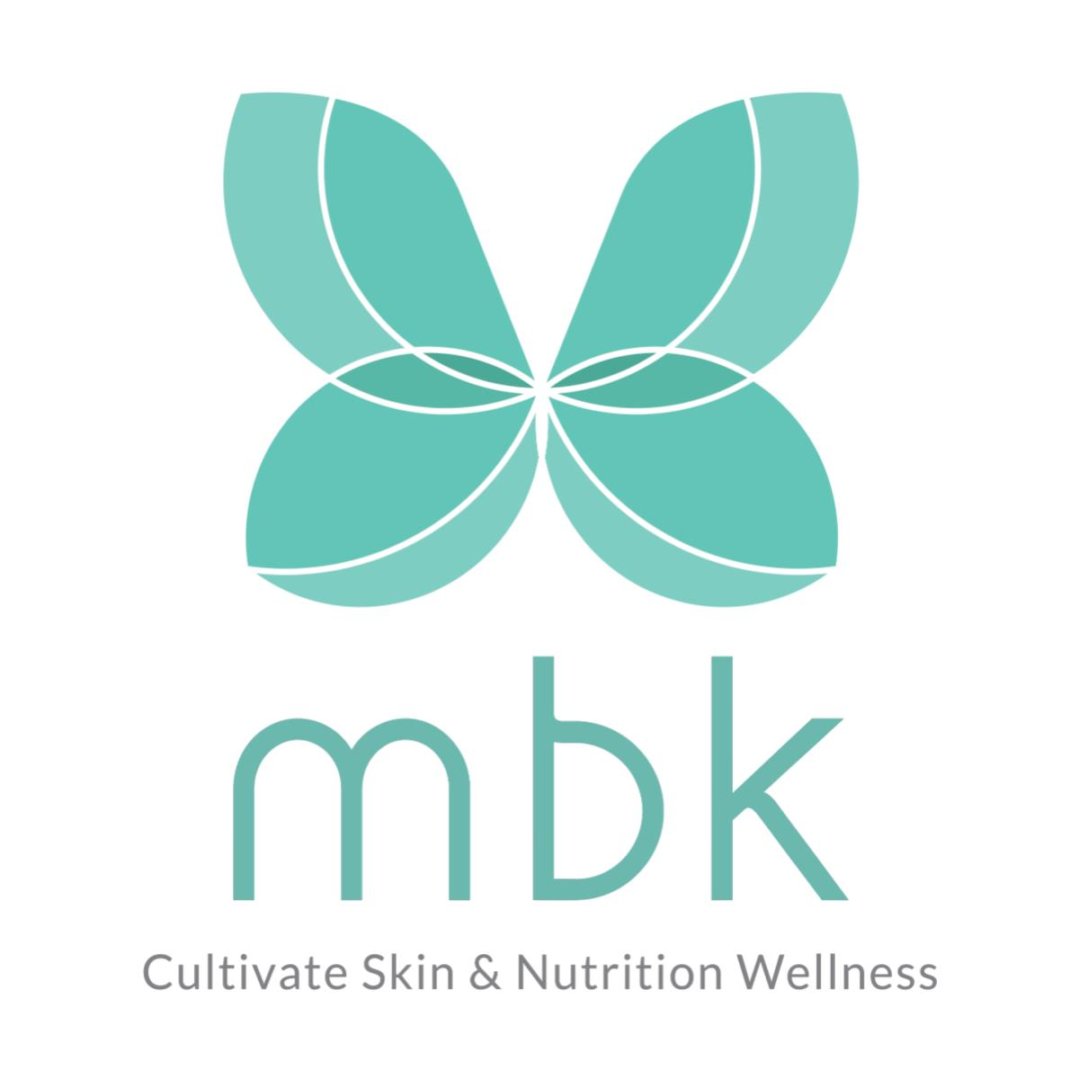 MBK Cultivate Skin & Nutrition Wellness