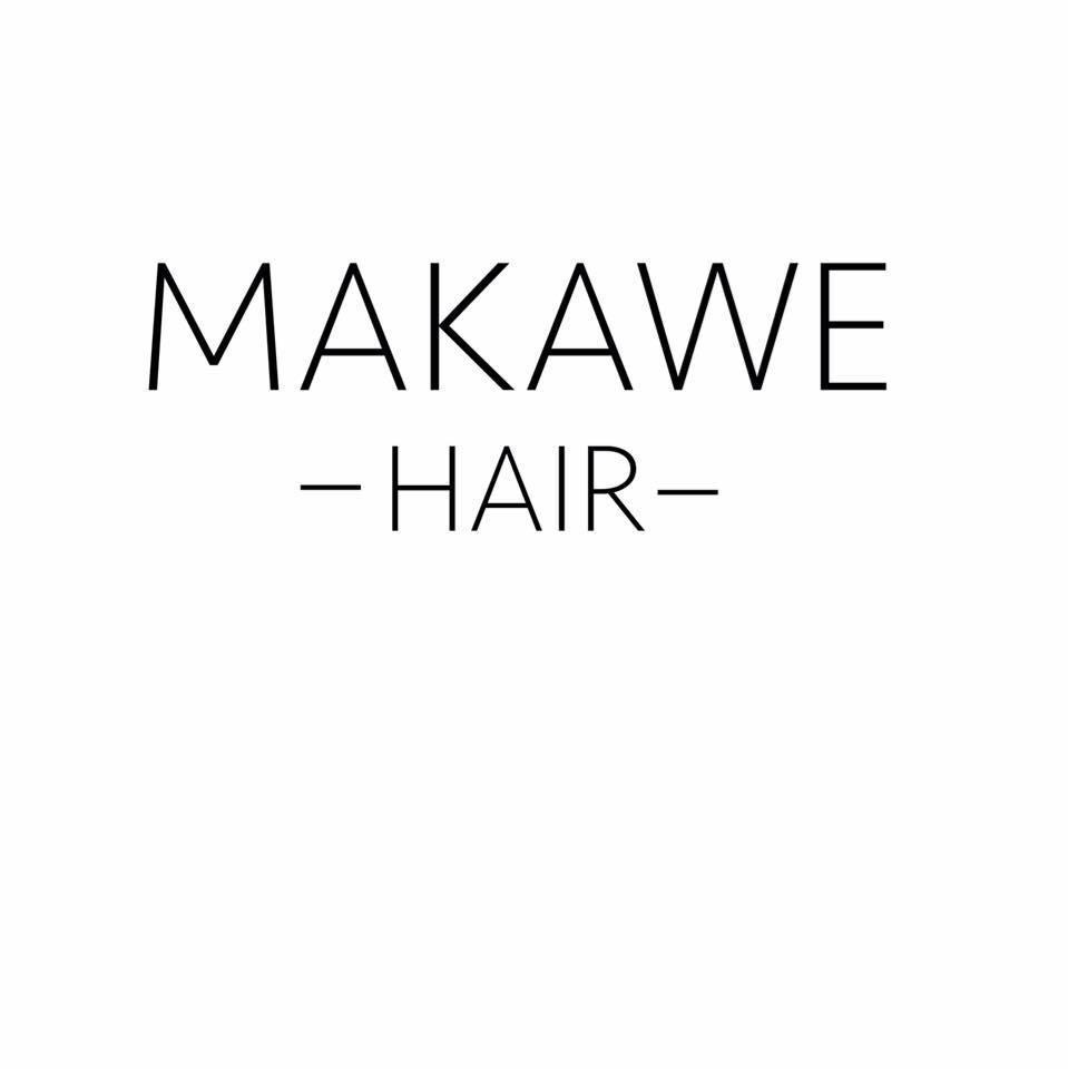 Makawe Hair Ltd