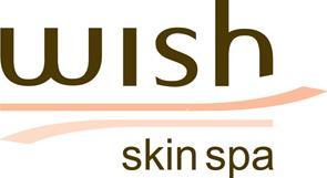 Wish Skin Spa