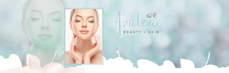 Azalea Beauty