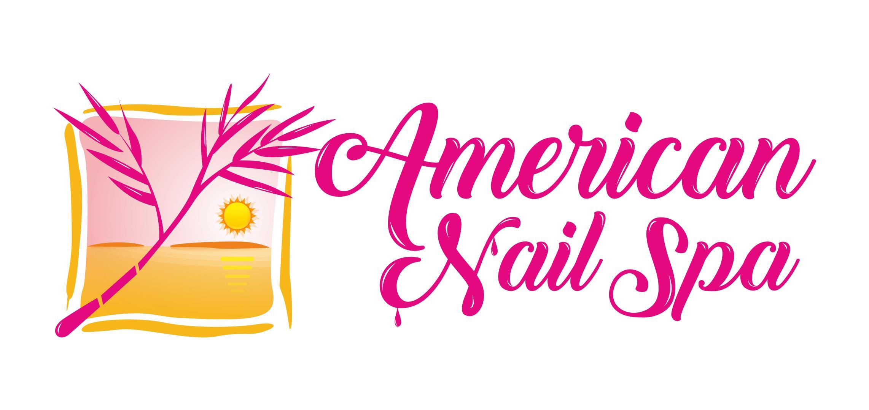 American Nail Spa