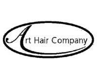 Art Hair Company