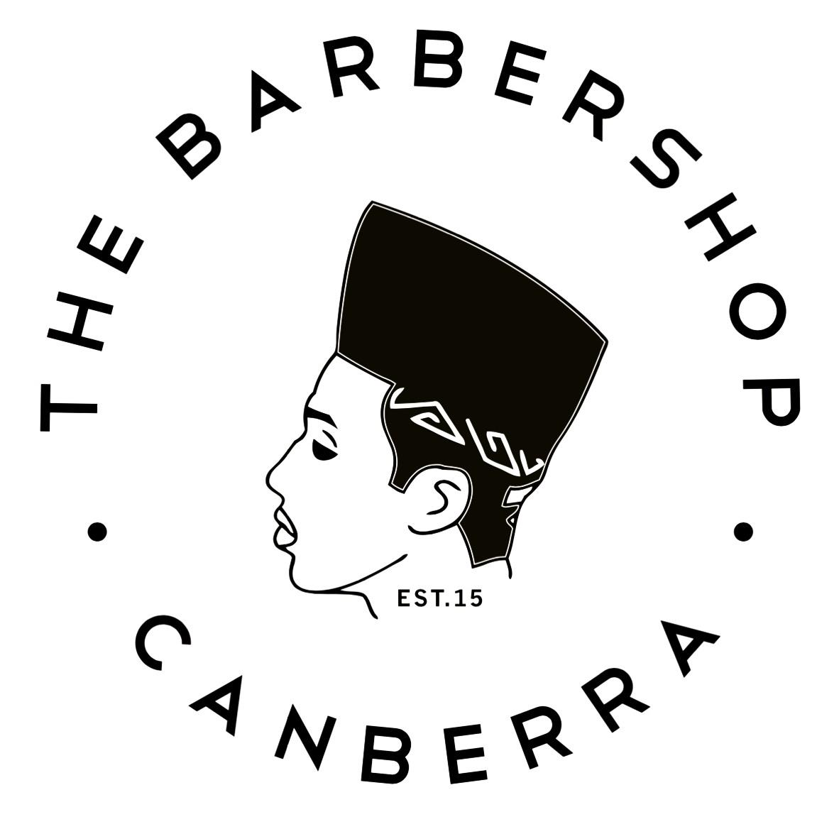 The Barbershop Canberra