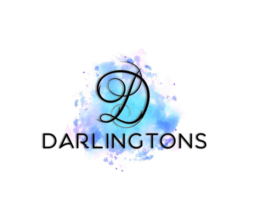 Darlingtons