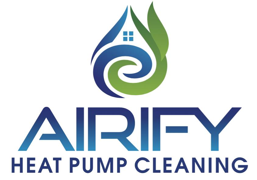 -AUCKLAND - Airify Heat Pump Cleaning