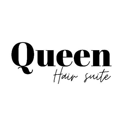 Queen Hair Suite
