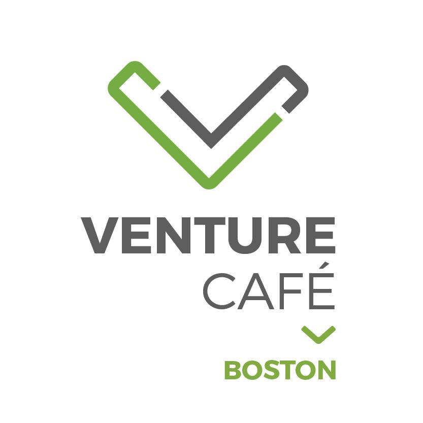 Venture Café Foundation