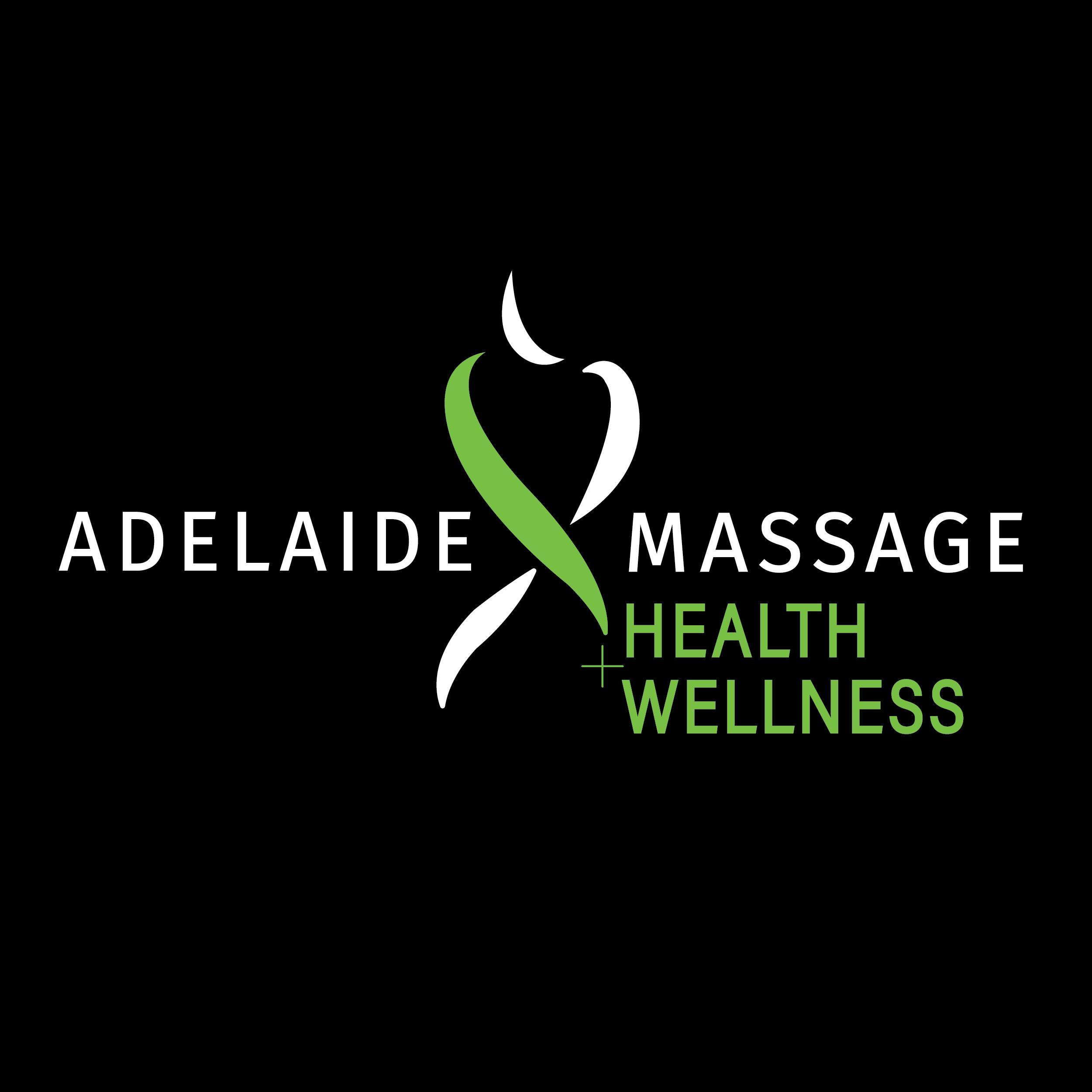 Adelaide Massage Health and Wellness
