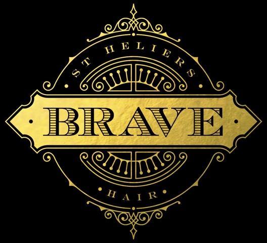 Brave Hair