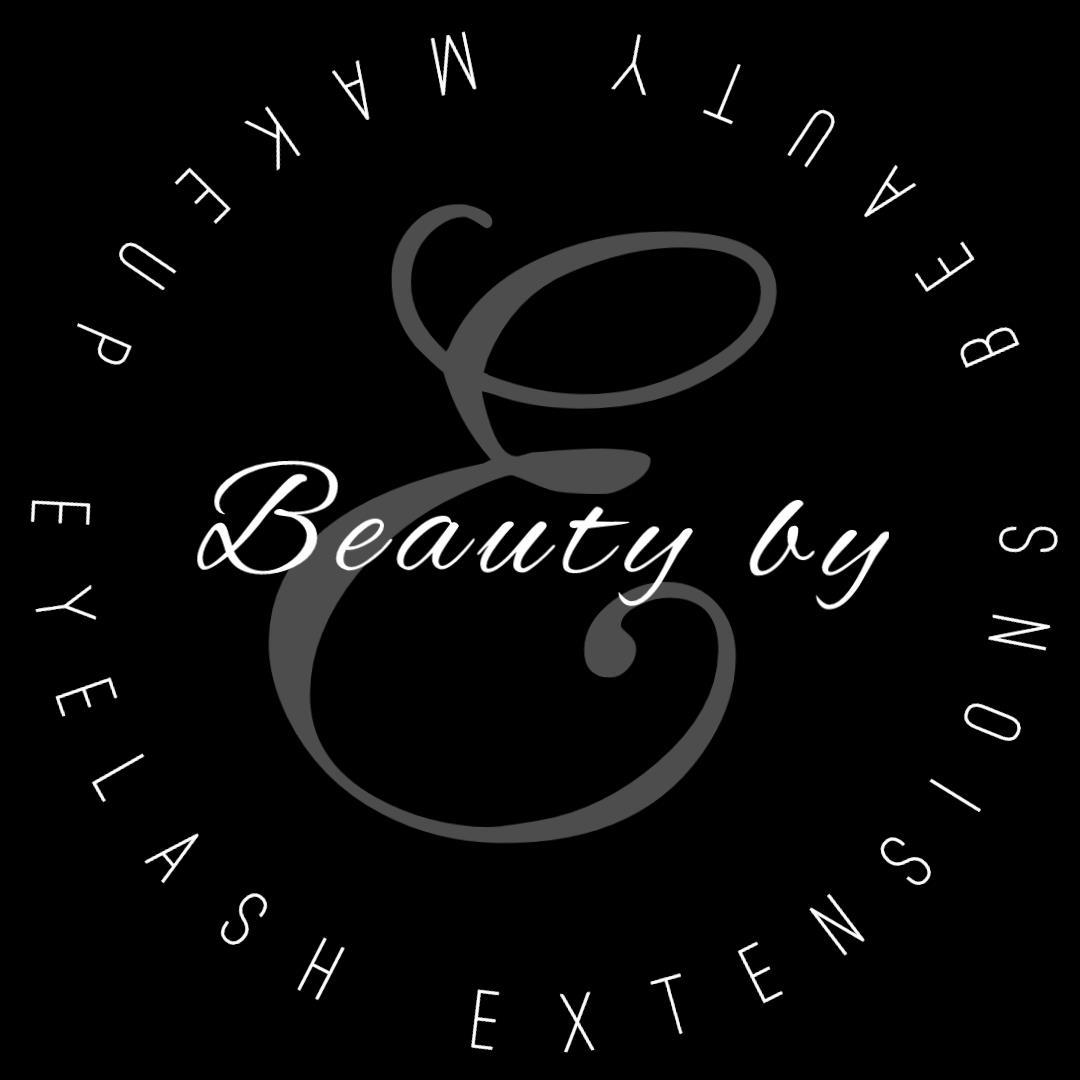 Beauty by Emma