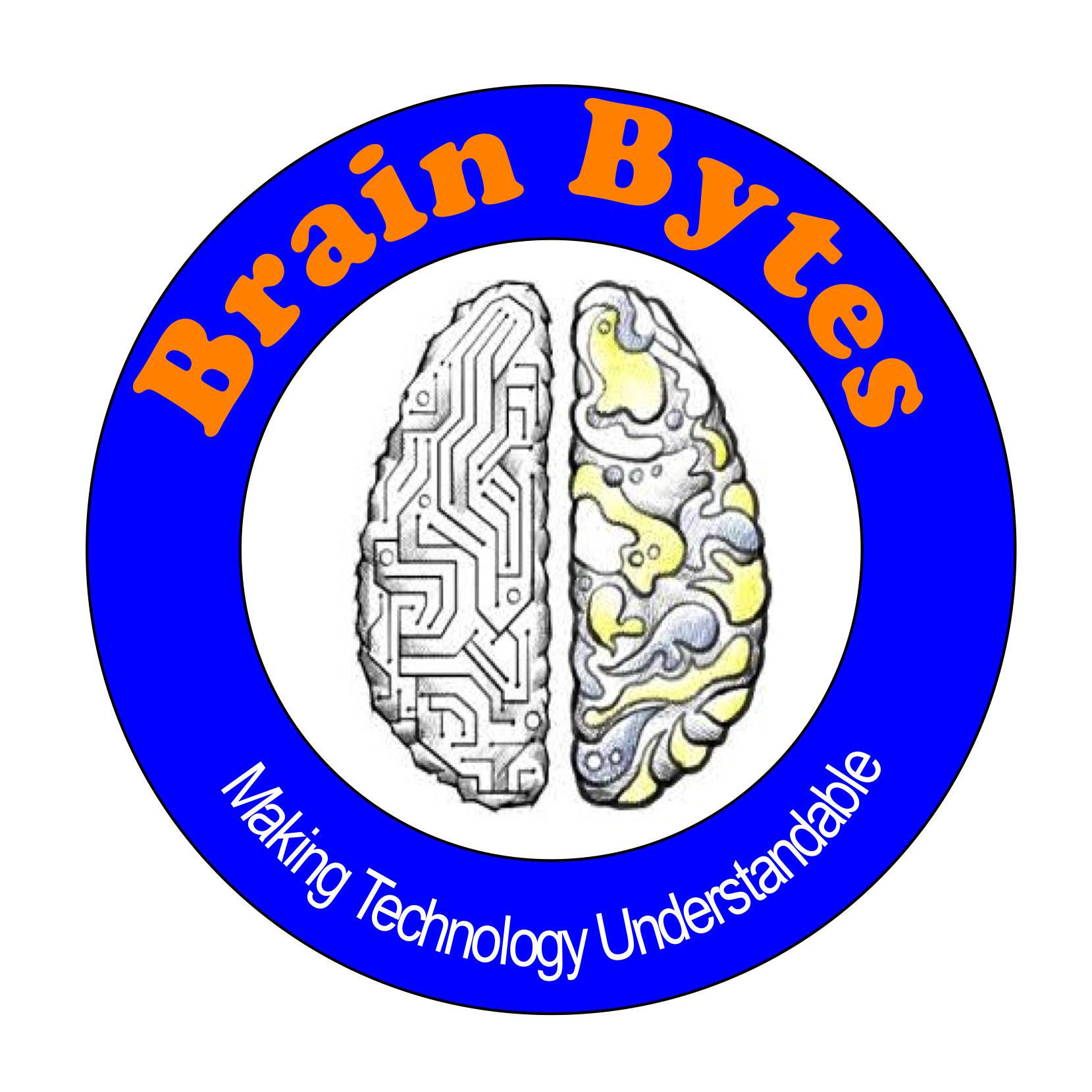 Brain Bytes Academy, 330 Changebridge Rd, Montville, NJ 07045