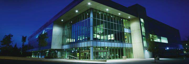 Advising - Bissett School of Business