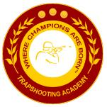 The Trapshooting Academy