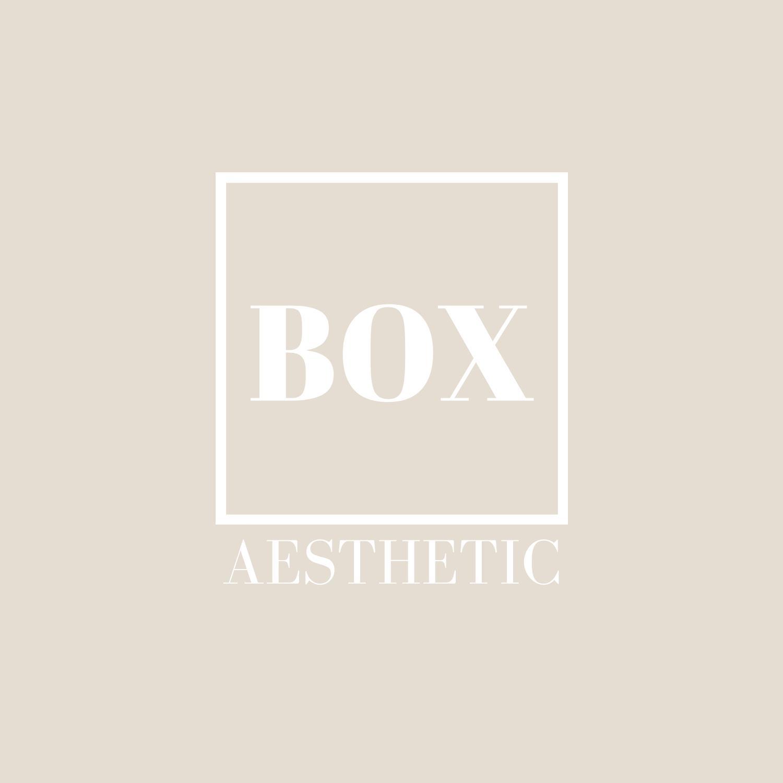 BOXAESTHETIC