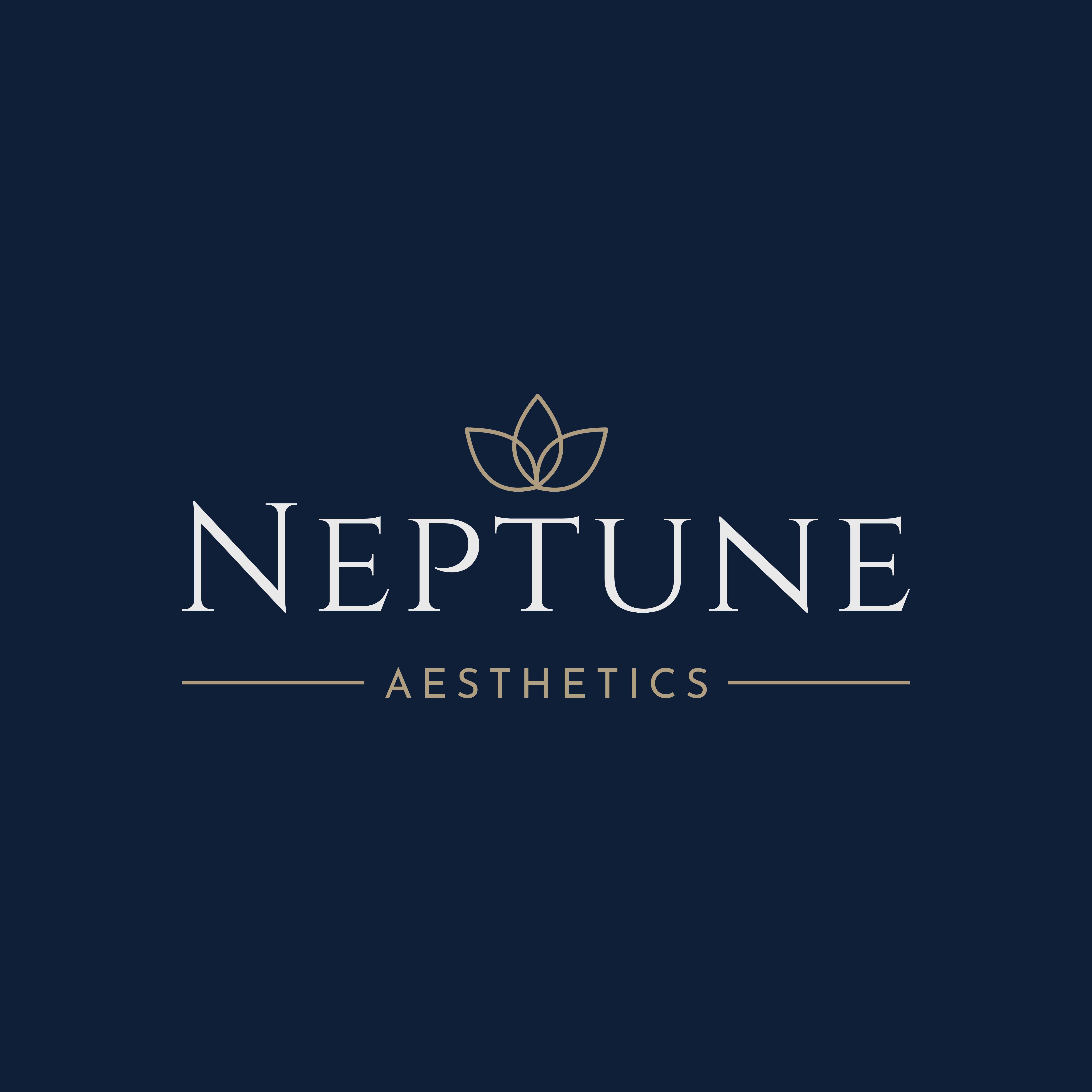 Neptune Aesthetics