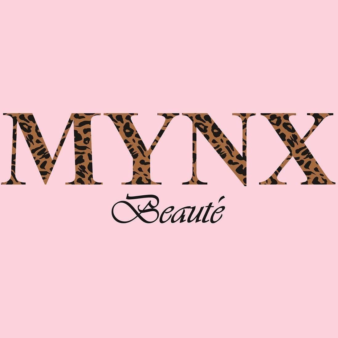 MYNX Beaute