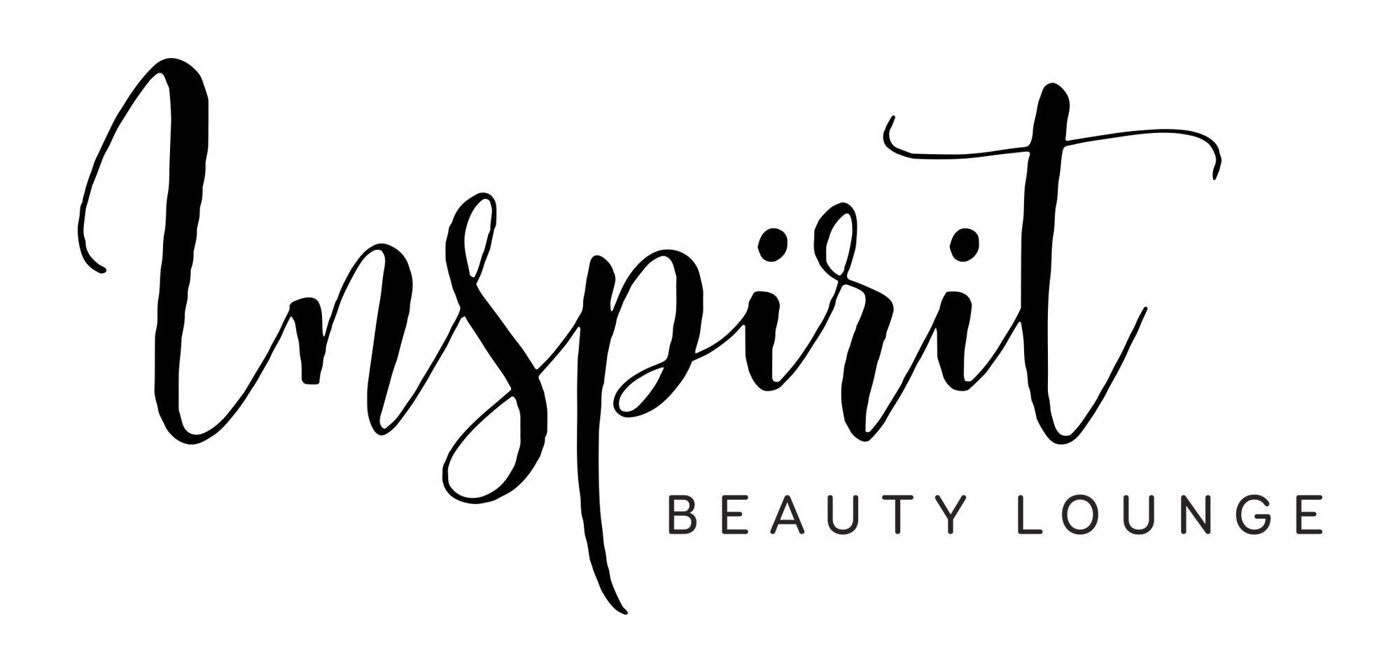 Inspirit Beauty Lounge