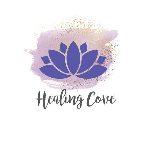 Healing Cove