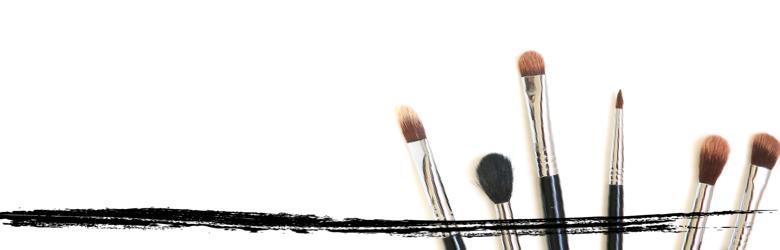Jah Makeup Studio