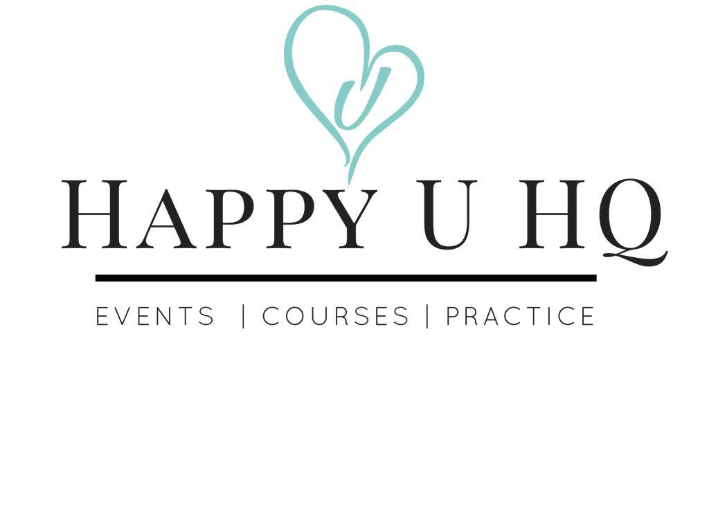 Happy U HQ