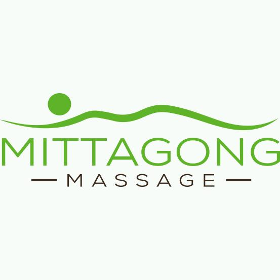 Mittagong Massage