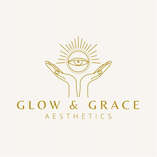 Glow and Grace Aesthetics