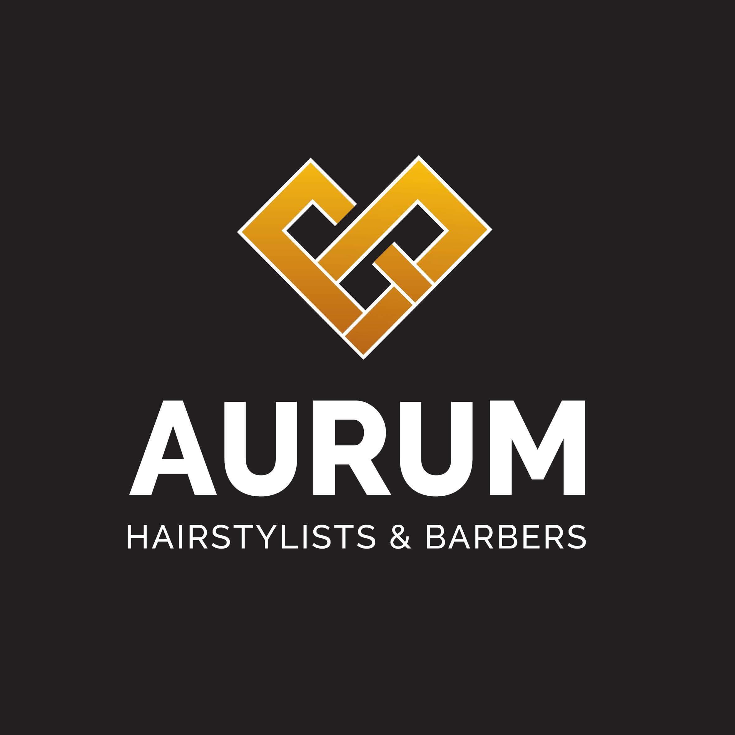 Aurum Barbers