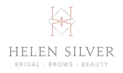 Helen Silver Makeup & Beauty
