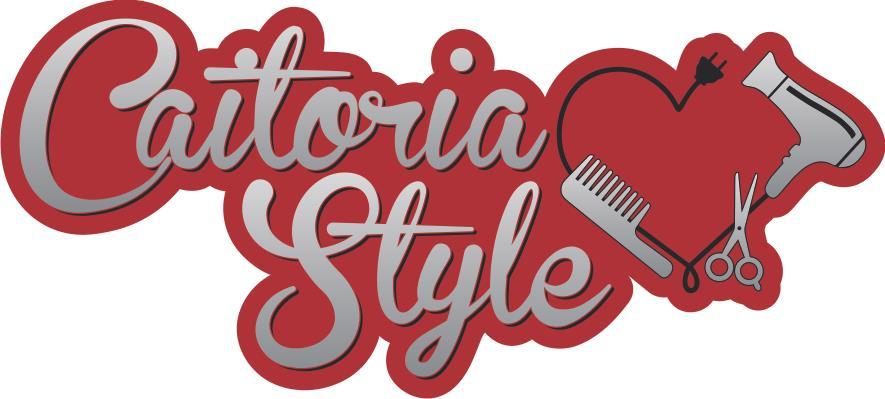 Caitoria Style Hair & Beauty