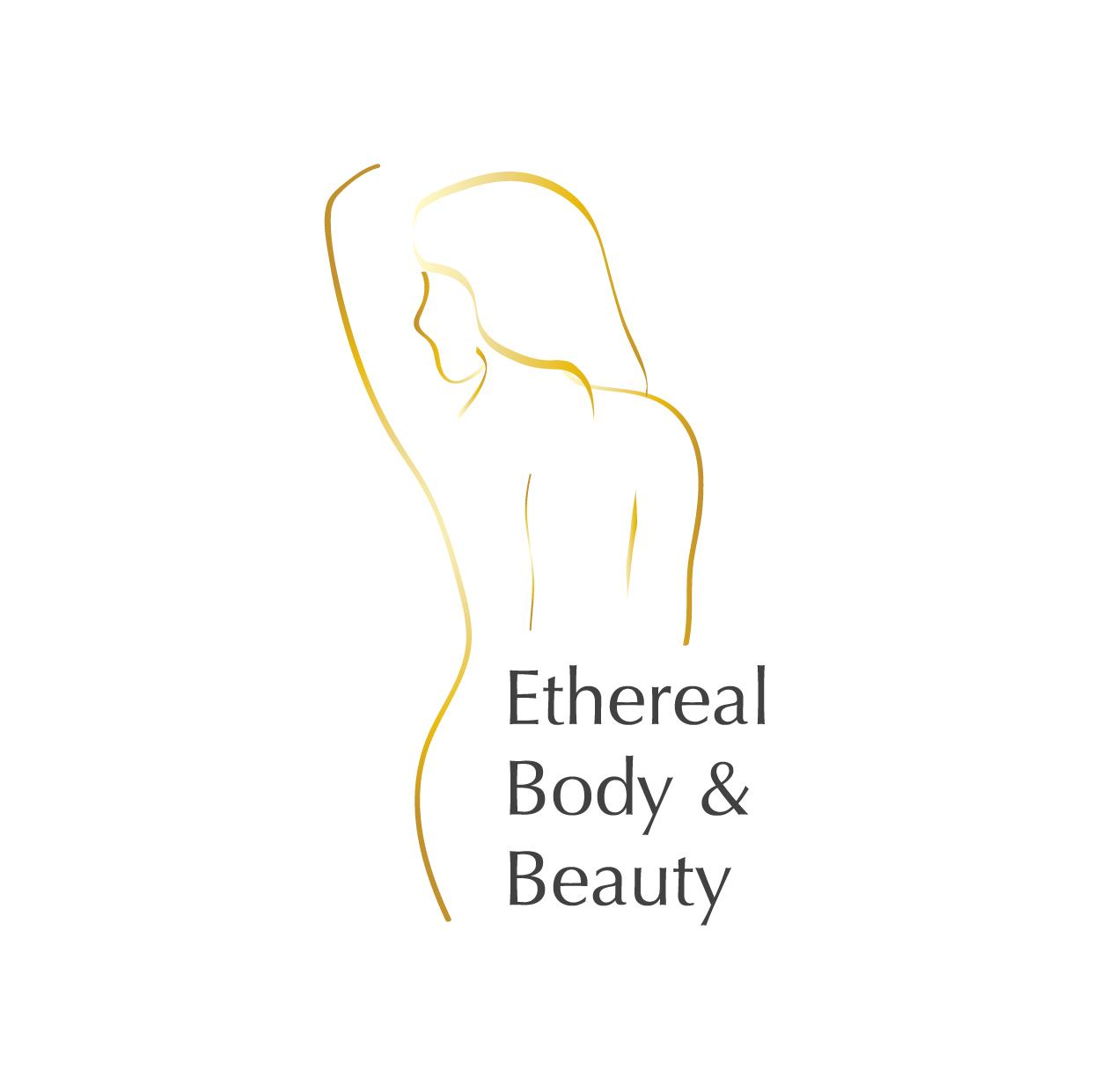 Ethereal Body and Beauty