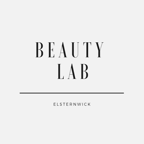 Elsternwick Beauty Lab