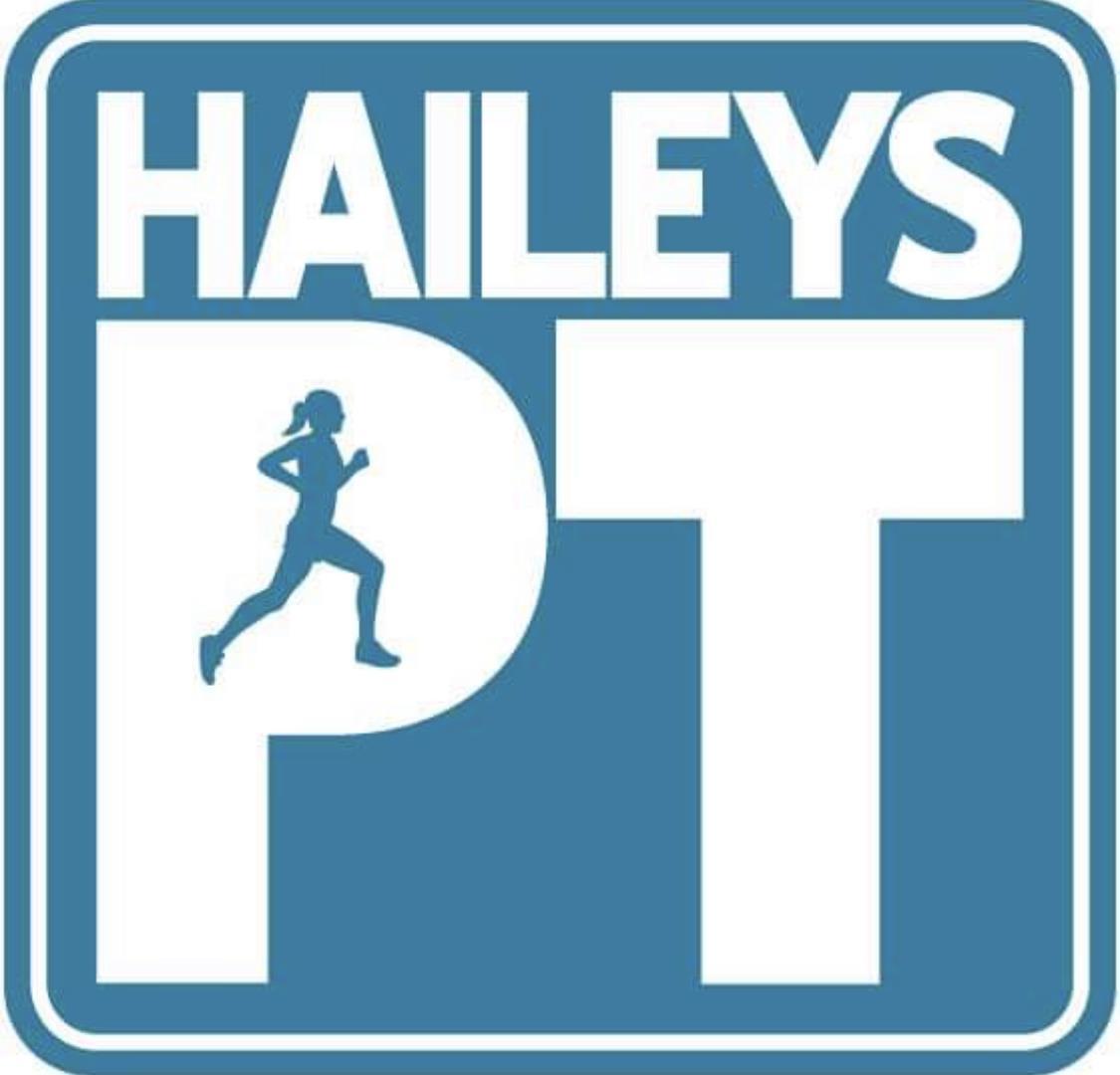Haileys Personal Training
