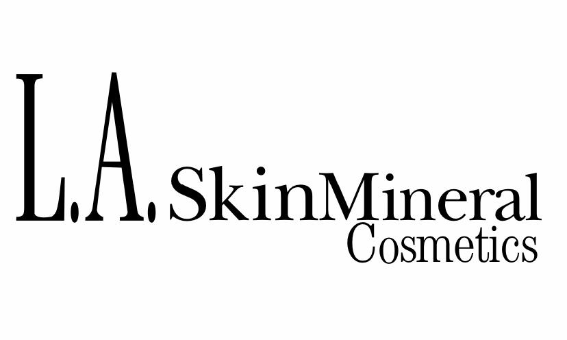 L.A.SkinCo & Cosmetic INK