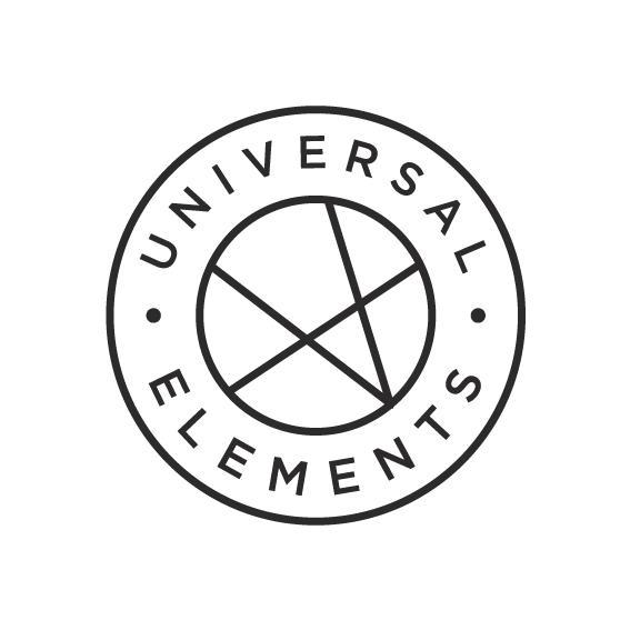 Universal Elements Hair