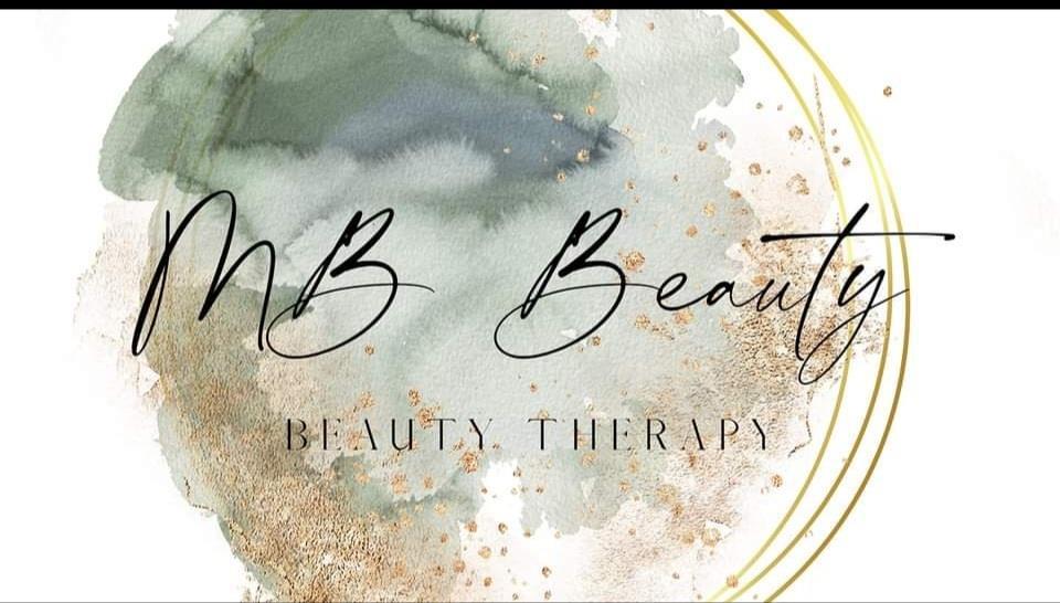 MB Beauty