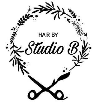 Hair By Studio B
