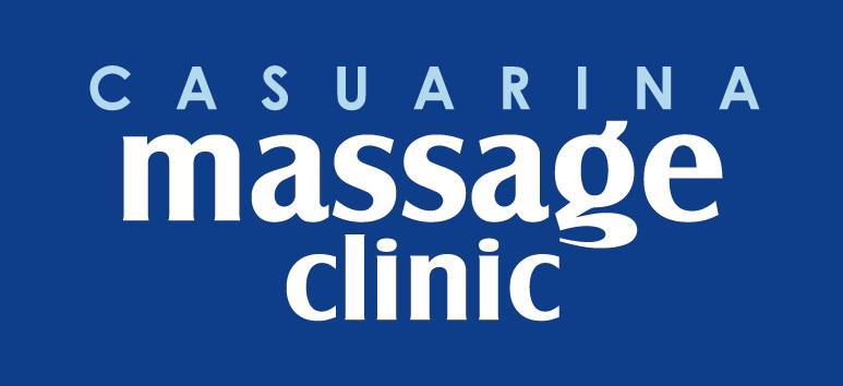 Casuarina Massage Clinic