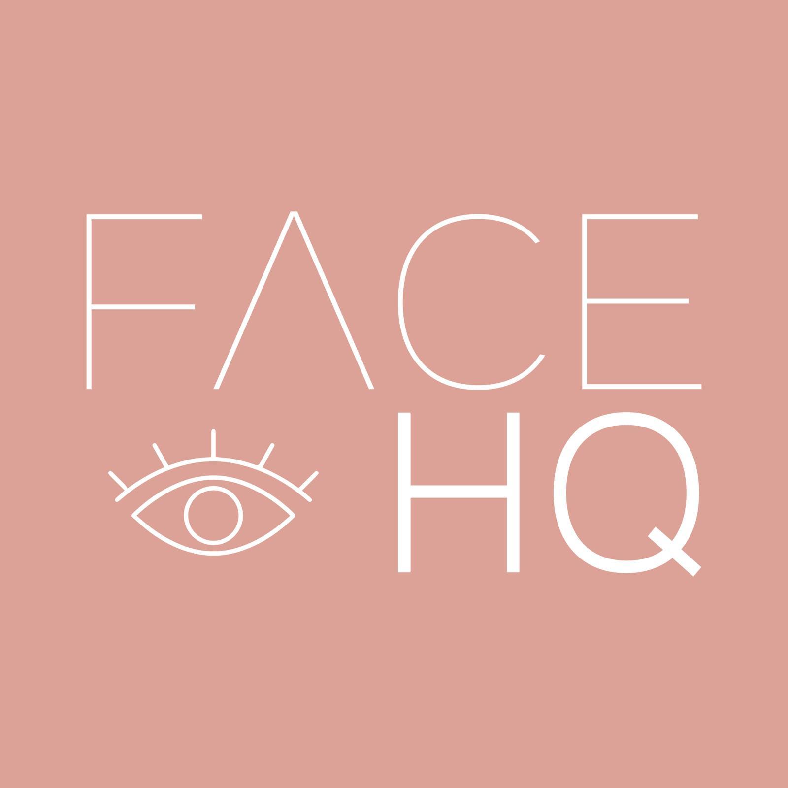 Face HQ