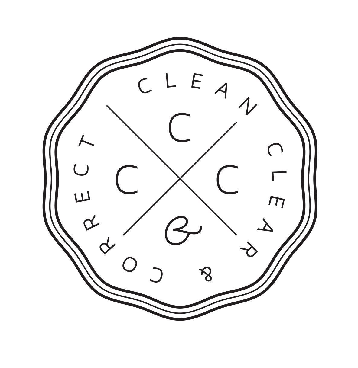 CCC Skin