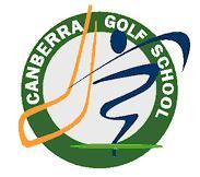 Canberra Golf School & Turbo Golf Indoor
