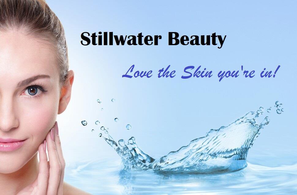 Stillwater Beauty