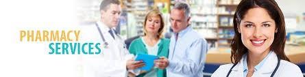 Active Pharmacy