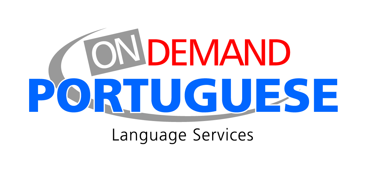 Portuguese On Demand